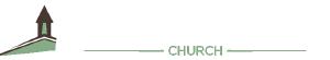 Christian Faith Church